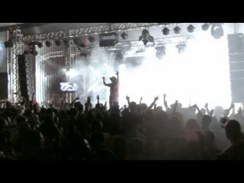 Gospel Night Fantasy - 2013 - 10 Anos (Teaser)