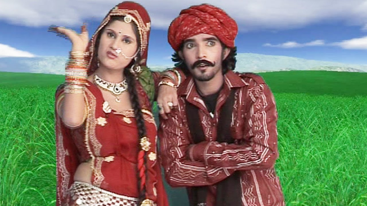 amlido rajasthani song download mp3 songs