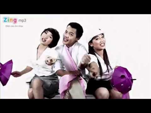Cấm Trẻ Em Dưới 18 Tuổi   Tần Khánh - xem phim:http://www.longfilm.info/
