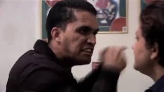 EL JUEGO FINAL. De Javier Castro ( Película Completa
