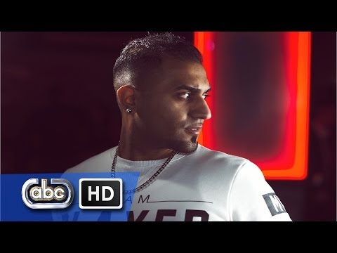 Meshi ft THE DARK MC & Angel - Dil Mangdi