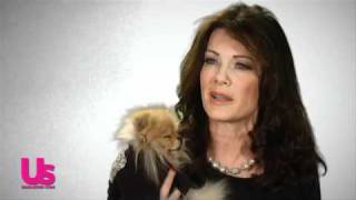 Lisa VanderPump: I Wish Cedric's Betrayal Was Caught On