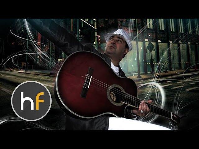 Aramik - Armenian Dance Medley // Armenian Pop // HF Premiere // HD