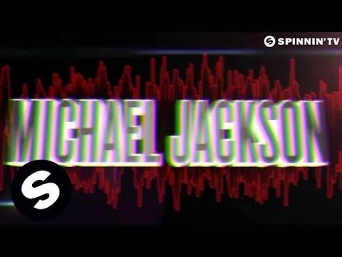 télécharger Michael Jackson – Cash Cash
