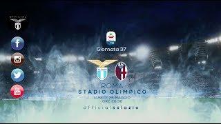Serie A TIM   Il trailer di Lazio-Bologna