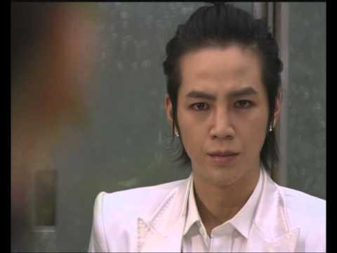 HTV3| Phim truyền hình | Cô nàng đẹp trai - Trailer tập 17 - 20