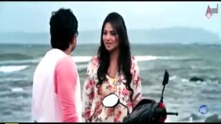 Kannada New Movie DIL RANGEELA Yellu Yellu Exclusive Full