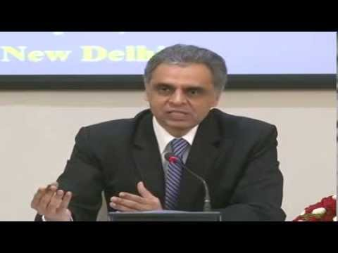 Weekly Media Briefing By Official Spokesperson (Jan 23, 2014)