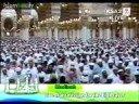 [Madinah]Eid-ul-Fitr 1429 Salah