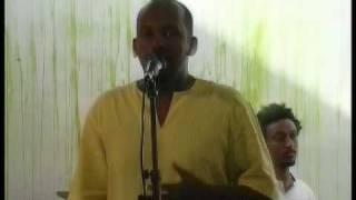 "Michael Belayneh - Ye Fikir Merchaye ""የፍቅር ምርጫዬ"" (Amharic)"