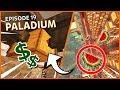 J AI ACTIV LA FARM AUTO ULTRA CHEAT Minecraft PvP Faction Modd Paladium V5 Episode 19