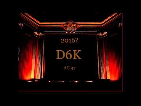 D6K AG.47  2016?