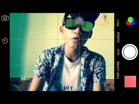 Như nhau thôi - Kwon Ji- Yong cover