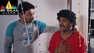 Premakatha-Chitram-Romantic-Clip-3