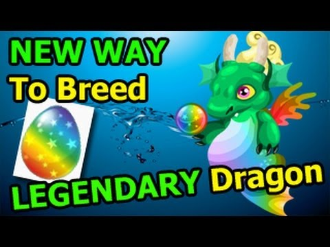 how to breed gummy dragon in dragon city guide