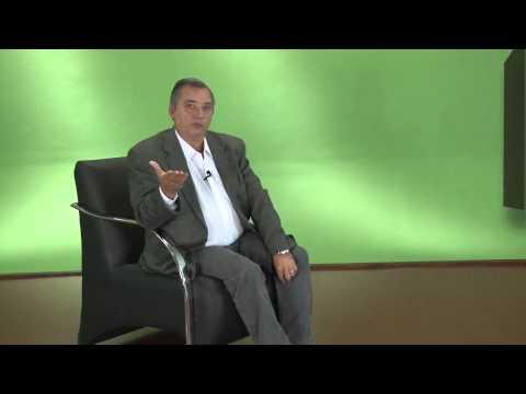 Curso online de Reflexologia Podal com Osni Tadeu na eduK | eduK.com.br