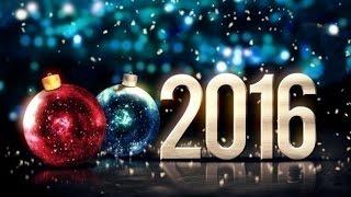 Новогоднее поздравления депутатов Думы Артемовского городского окуга