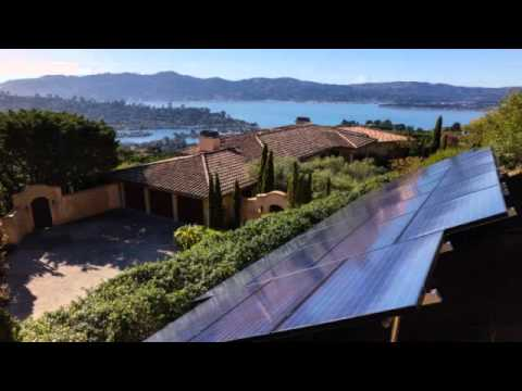 sunpower | 951-553-1185 | Murrieta CA | 92595 | renewable energy
