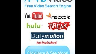 Download Any Internet Video On You Windows Pc (youtube