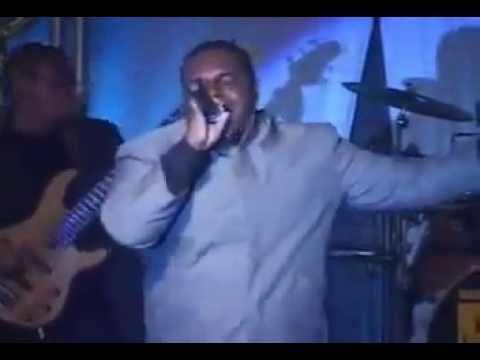 DVD 'Testemunho e Louvores' - Pastor Melvin | Completo e Ao Vivo
