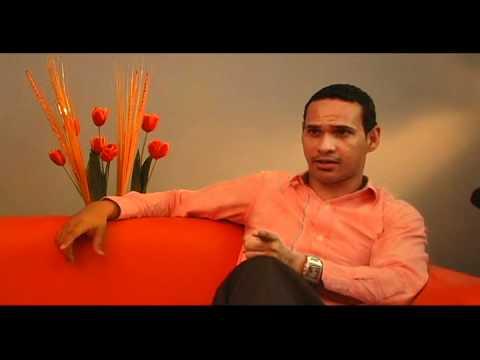 PASTOR JUAN CARLOS GUERREO (ALVARO BELTRAN director y editor)