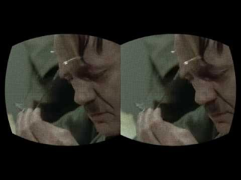Hitler's Reaction to Oculus acquisition by Facebook