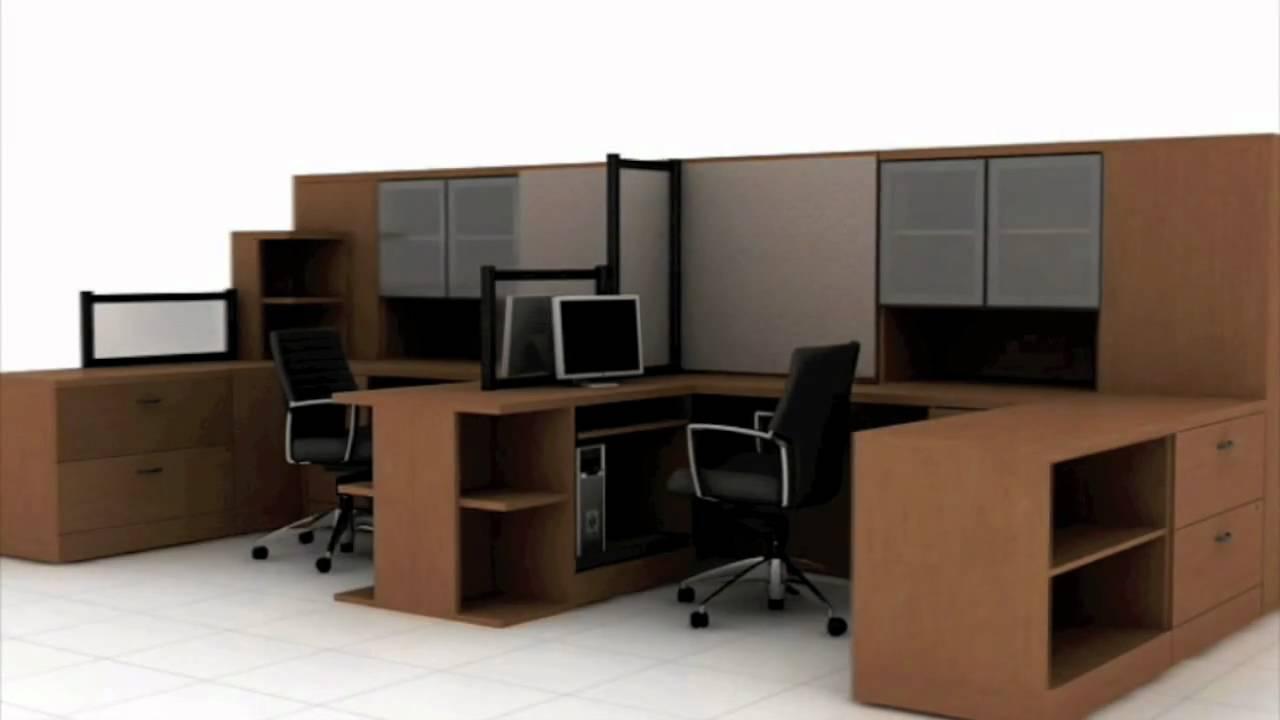 28 Beautiful Zira Office Furniture
