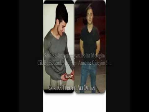 Ali Orhan Ft. Gokhan Turk - Annemi Ozledim ( DuygusalSlow 2014 ) Agladim be anne.. Kimse gormedi halimi... Sen gittikten sonra.. Kaybettim ben Herseyi...