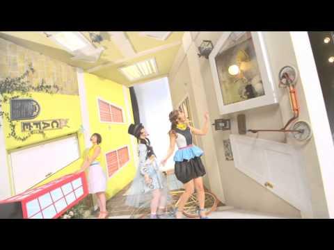 「最後にアイスミルクを飲んだのはいつだろう?」MV 45秒Ver. / AKB48[公式]
