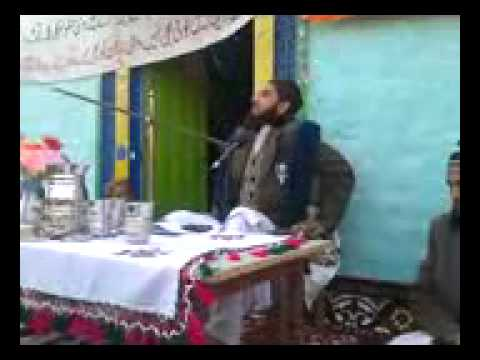 video 2014 01 18 15 32 35 mpeg4  Qari Nabi Janan Sialve