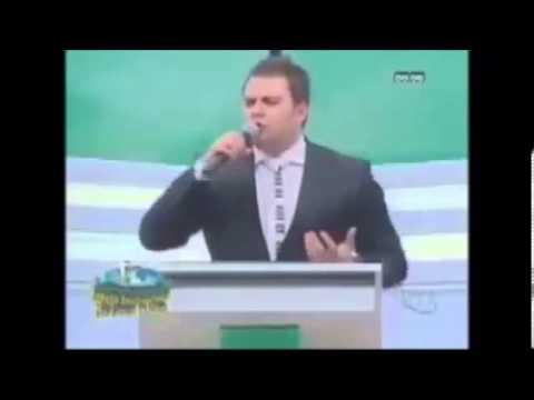 Fabiano Motta -- Infinitamente mais