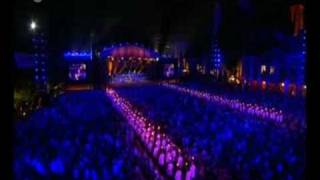 Andre Rieu Conquest Of Paradise (Maastricht 2008
