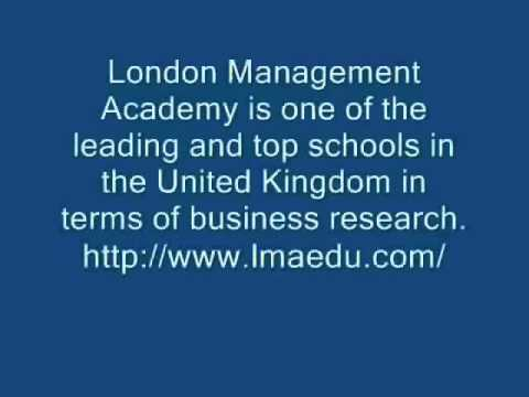 best mba colleges in Hyderabad India India