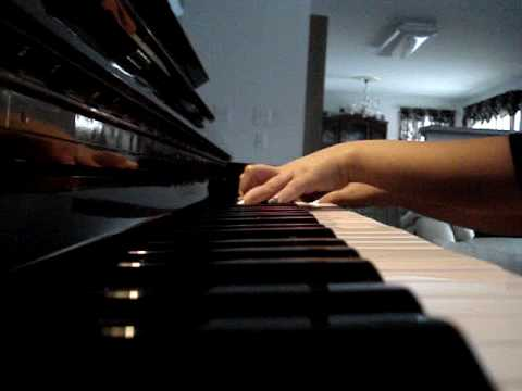 Streaming A Little Piece of Heaven- Avenged Sevenfold Piano Cover (Full Version) Movie online wach this movies online A Little Piece of Heaven- Avenged Sevenfold Piano Cover (Full Version)