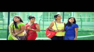 Amma-Nanna-Oorelithe-abcdef-Promo-Song
