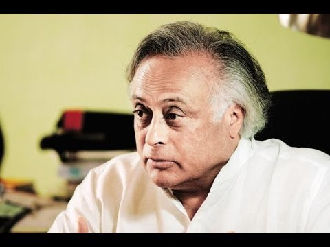 Union Minister Jairam Ramesh mocks missing BJP manifesto I Exclusive Interview