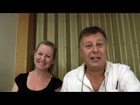 Carrie The Musical Australia - Meet The Cast #4