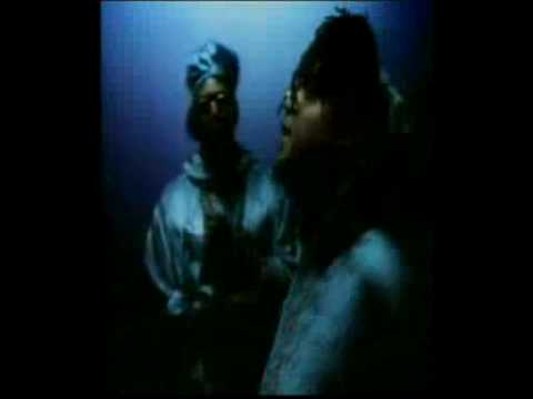 Thumbnail of video PM Dawn - I'd Die Without You
