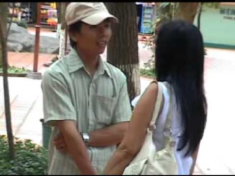 Hình ảnh trong video Cach Choi Ban Gai Tot -SDT:0993383239 @yahoo