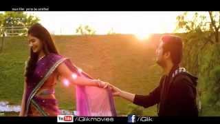 Hyderabad-Love-Story-Emaindo-Song-Trailer-Rahul-Ravindran-Reshmi-Menon-Jiya