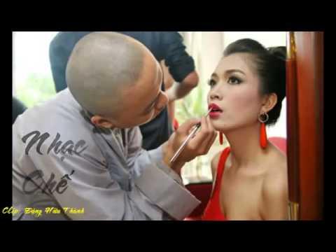 Nhạc Chế Trong Tù 2013 - Liên khúc Tùng Chùa Hay Nhất