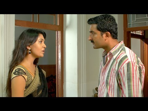 Deivamagal Episode 292, 11/04/14