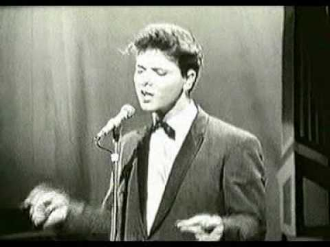 CLIFF RICHARD AND THE SHADOWS  YouTube