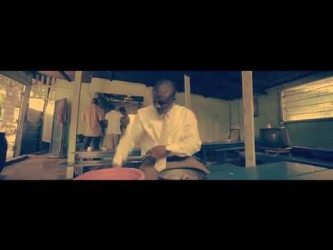 C-Real Ft. M.anifest - - OPEIMU