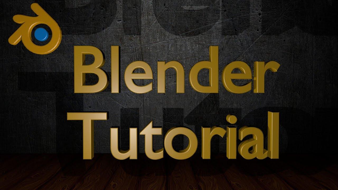 how to change resolution of bakes in blender render