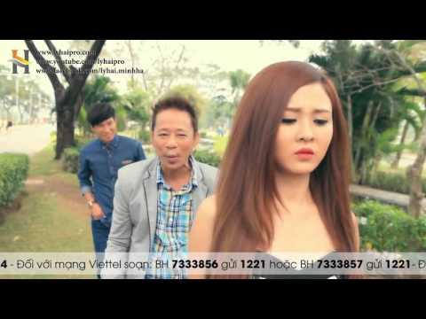 Lý Hải  Con gái thời nay ft Bảo ChungOfficial Album Con gái thời nay 2014   YouTube
