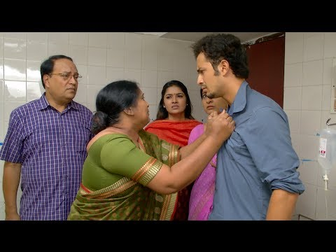 Deivamagal Episode 301, 23/04/14