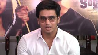 Karthikeya-Movie-Audio-Launch