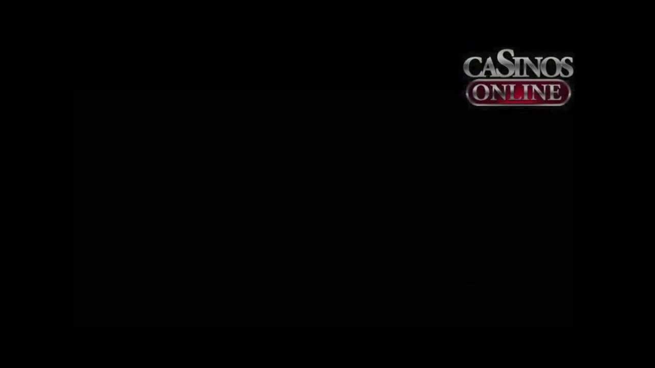 New Online Casinos No Deposit USA Welcome