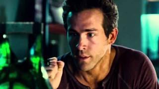 Lanterna Verde - Trailer 2 Dublado [HD] view on youtube.com tube online.